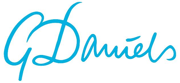 Daniels Design